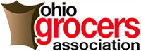 Ohio Grocers Association 2014 Gala
